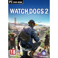 Watch Dogs 2 - watchdogs.jpg