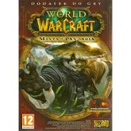 World of Warcraft Mists of pandaria - wow_panda.jpg